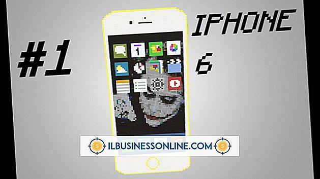क्या एक iPhone पर काम करना बंद कर देगा अनुप्रयोग?