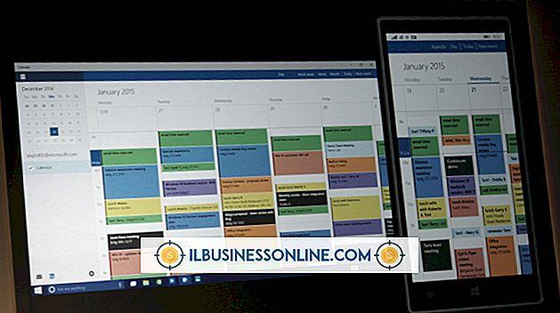 No puedo eliminar un evento del calendario de Outlook