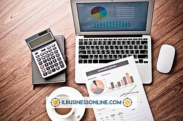Arbeitsvermittlung und Buchhaltung