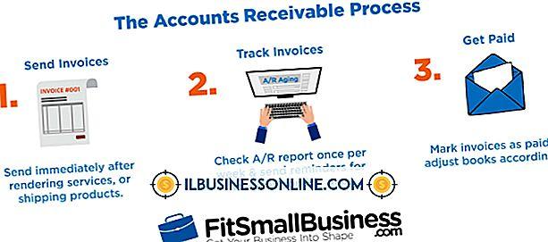 Categoría contabilidad y contabilidad: ¿Cuáles son los dos métodos utilizados para ajustar las cuentas por cobrar?