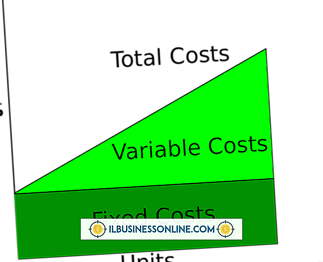 Categoria contabilidade e contabilidade: Fatos sobre custo fixo