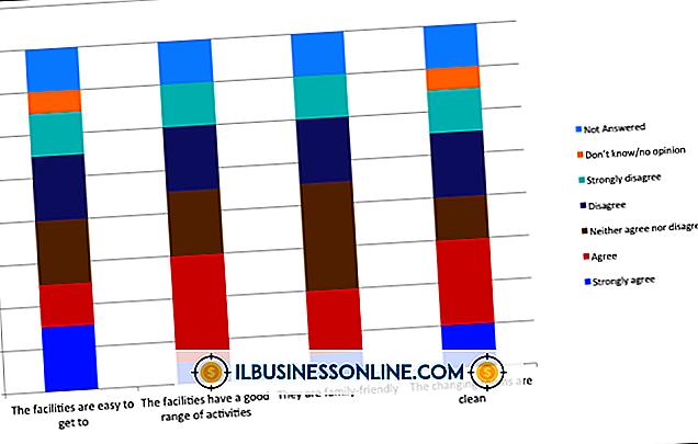 Kategoria księgowość i księgowość: Jak rysować do skali w Excelu