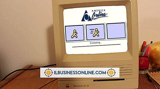 Jak odblokować kogoś z AOL