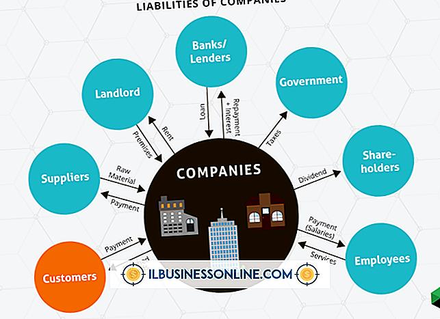 Kategori regnskap og bokføring: Hva skjer med et datterselskap hvis morselskapet blir insolvent?