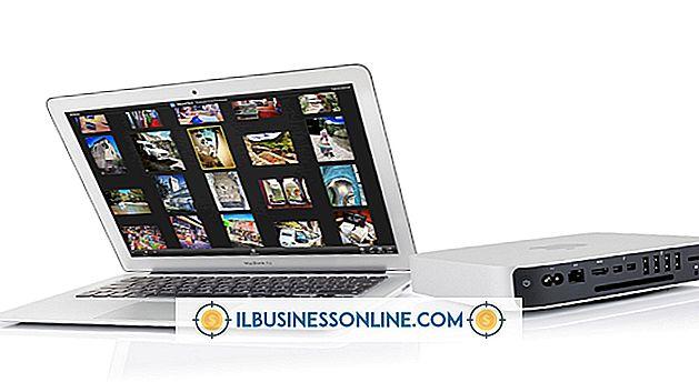 Những tính năng nào được bao gồm với MacBook đắt nhất?