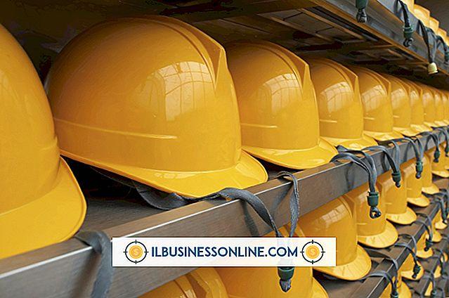 Kategorie Buchhaltung & Buchhaltung: Die Auswirkungen der Standardisierung am Arbeitsplatz