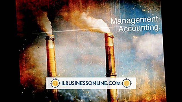 ¿Cuáles son los desafíos y responsabilidades de la contabilidad de gestión?
