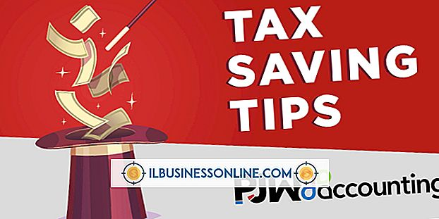 Farm Accounting Tax Tips