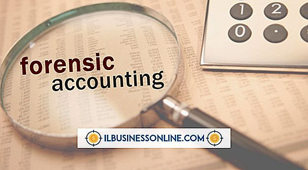 Fraud & Forensic Accounting im digitalen Umfeld