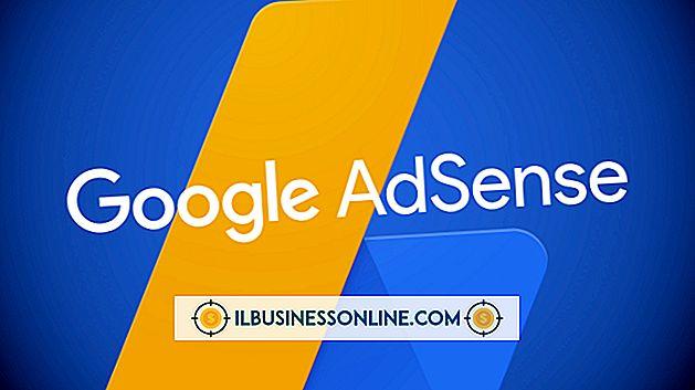 Kategori muhasebe ve defter tutma: Google AdSense'te Ülkenizi Nasıl Değiştirirsiniz?