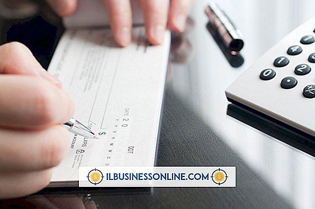 カテゴリ 会計および簿記: 共同口座から引き出す方法