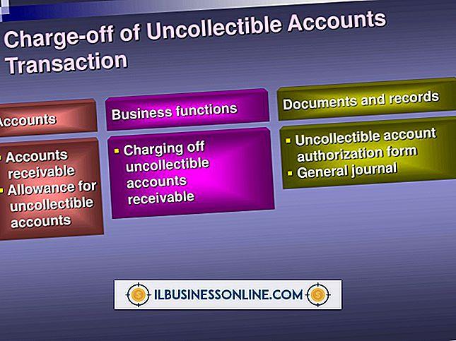 ¿Cuáles son las funciones de las cuentas por cobrar?