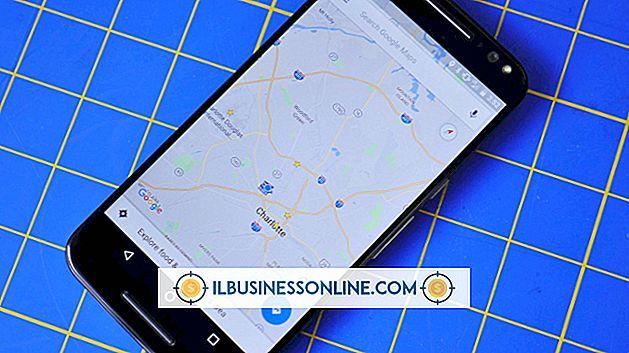 Consejos de búsqueda de Google Maps