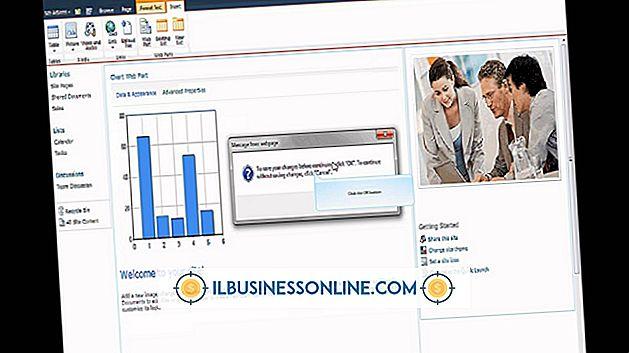 Thể LoạI kế toán & kế toán: Cách sử dụng Excel để tạo hàng đợi