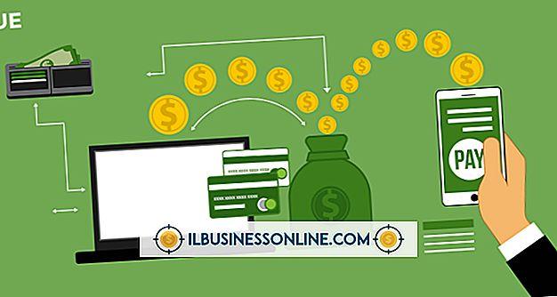 Kategorie Buchhaltung & Buchhaltung: Verbessert die Verlängerung einer Rechnungszahlung den Cashflow?