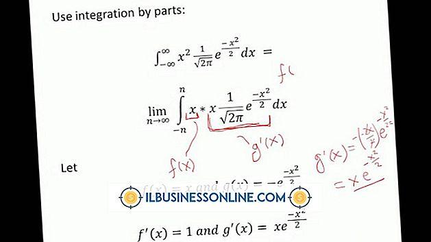 Como gerar uma variável aleatória com distribuição normal no Excel
