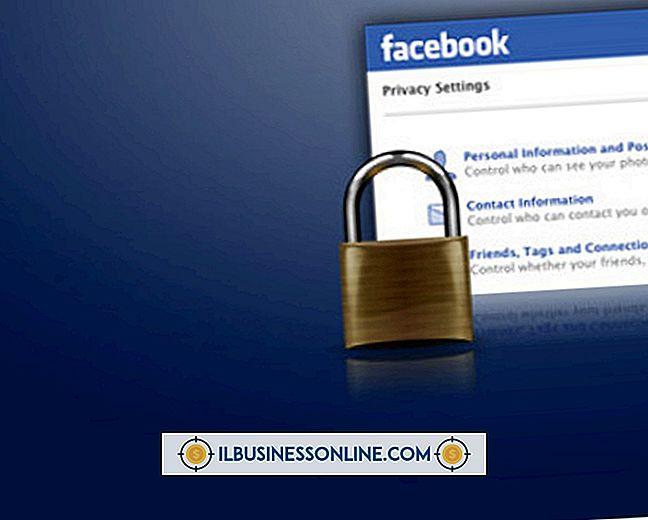 Cómo arreglar una cuenta de Facebook secuestrada