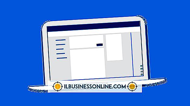 Categoría contabilidad y contabilidad: Cómo alimentar el estado de Facebook a Blogger