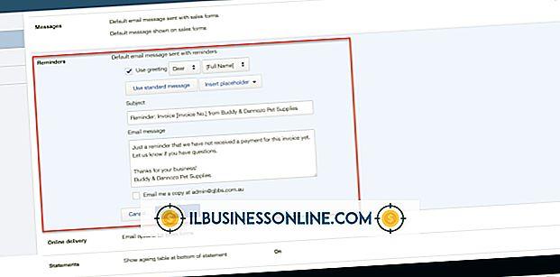 Kategorie Buchhaltung & Buchhaltung: So bearbeiten Sie Produkte in Rechnungen in QuickBooks