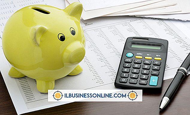 Categoría contabilidad y contabilidad: ¿Quién maneja el presupuesto en un negocio corporativo?