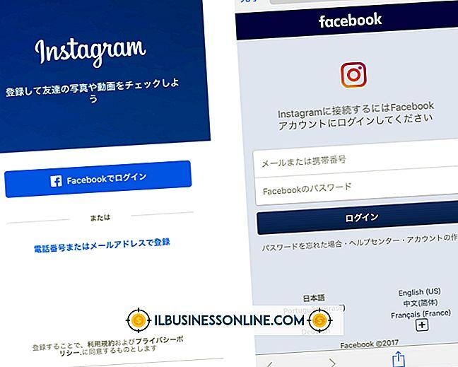 Kategoria księgowość i księgowość: Jak znaleźć istniejące konto na Instagramie