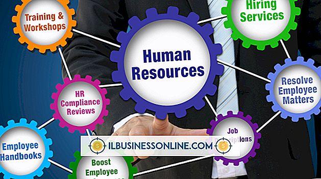 Cuestiones de recursos humanos en el sector de seguros