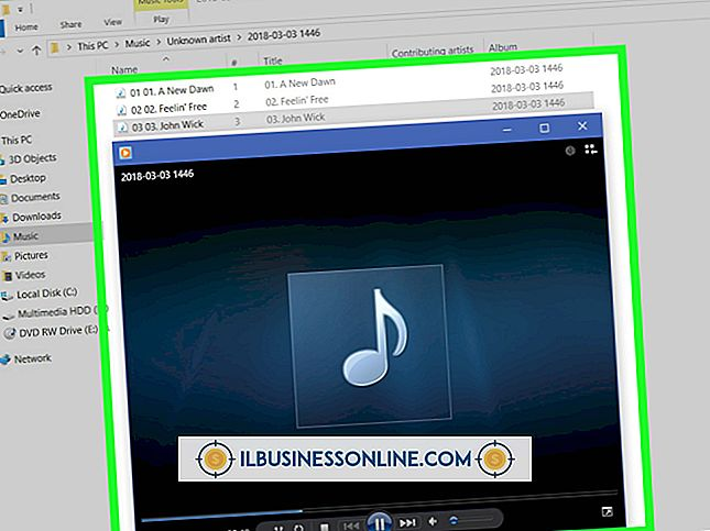 Deaktivieren von PC-Lautsprechern in Windows Media Player
