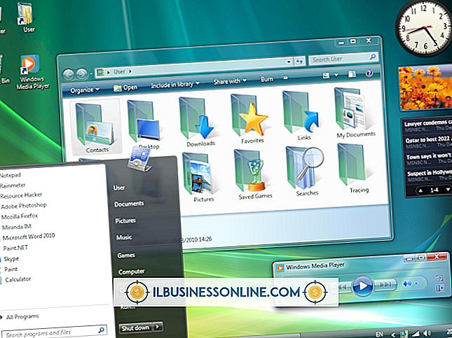 Kategori pemasaran iklan: Cara Mendapatkan Windows Media Player 10 di Vista 32 Bit
