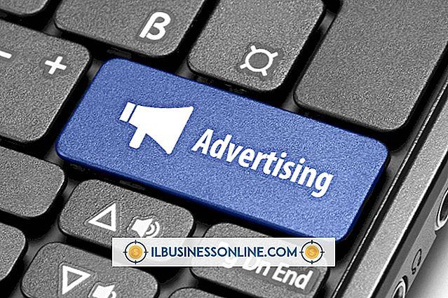 Eksempler på hvordan du annonserer en medisinsk virksomhet