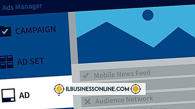 Was ist eine Facebook-Kampagnenaktion?