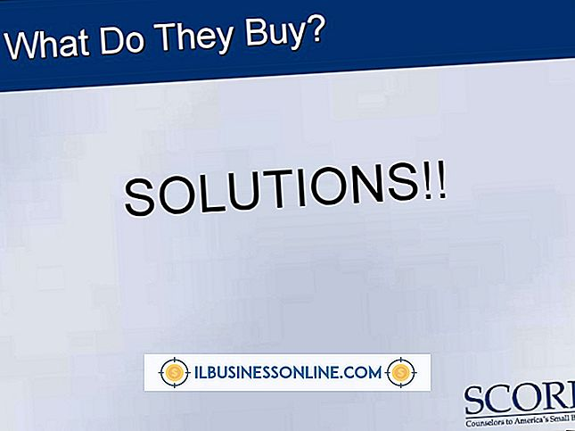 Apa Yang Terjadi Ketika Ada Kurangnya Nilai dalam Menjual Produk?