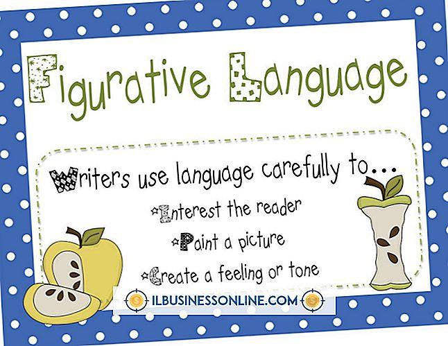 Voorbeelden van beeldtaal in advertenties
