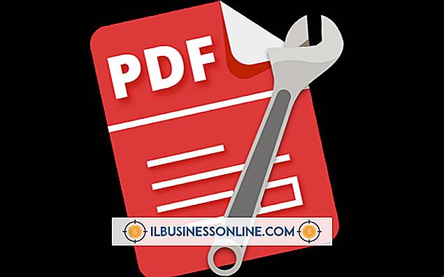 Categoria publicidade e marketing: Como rodar um arquivo PDF