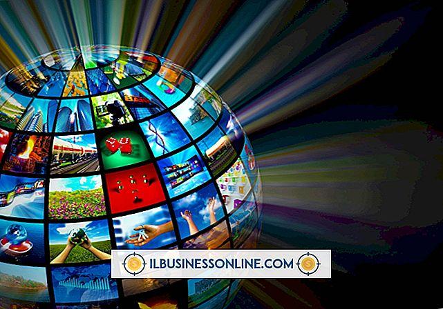 Kategorie Werbung & Marketing: Starke Werbemerkmale eines Produkts