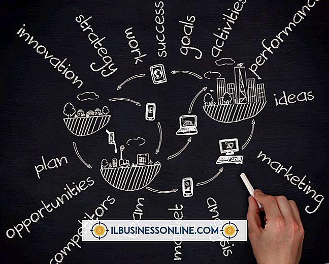 Categoría marketing publicitario: Cómo escribir un resumen ejecutivo para un análisis de la industria