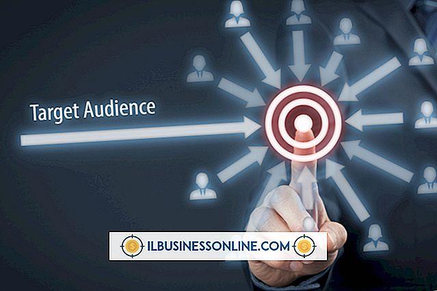 श्रेणी विज्ञापन विपणन: एक लक्षित श्रोता के लिए विज्ञापन की प्रभावशीलता
