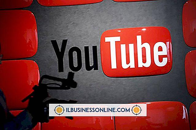 विज्ञापन विपणन - YouTube पर साझेदारी का उपयोग कैसे करें