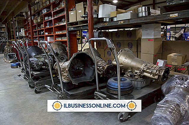 Kategori reklame og markedsføring: Hvor svært er det at køre et vellykket diesel reparationsfirma?