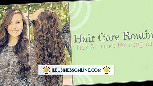 Strategie marketingowe pielęgnacji włosów