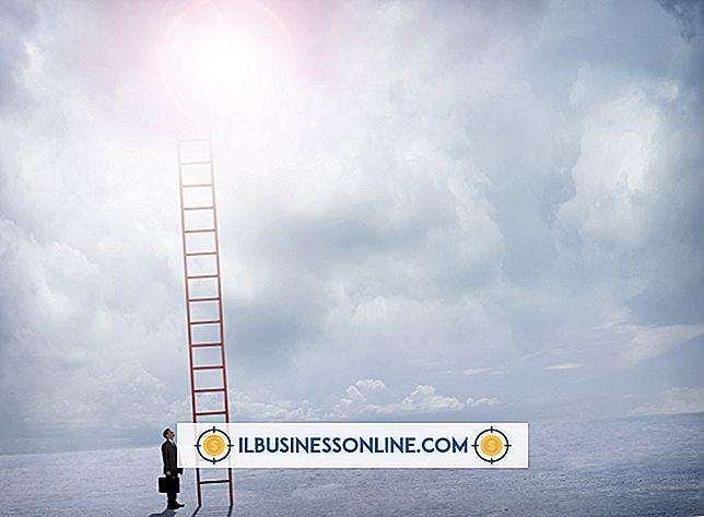 Kategoria Marketing reklamowy: Jakie są wyzwania, przed którymi stoi firma dla międzynarodowego marketingu?