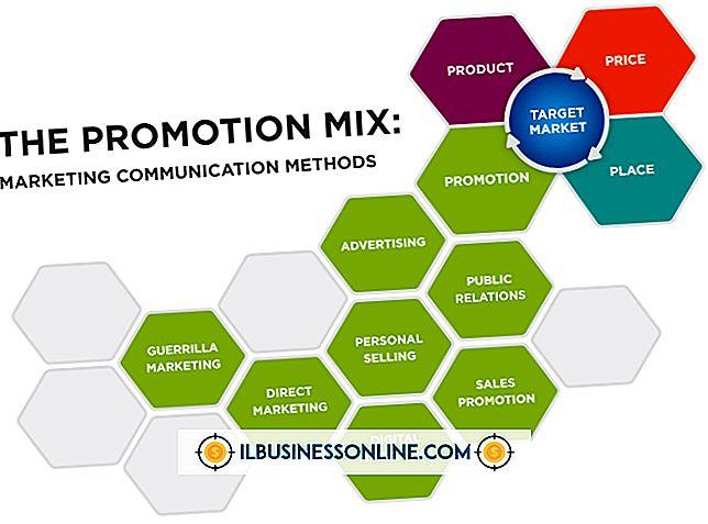 Categoría marketing publicitario: Funciones de la comunicación de marketing.