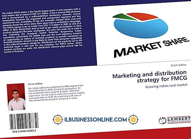 श्रेणी विज्ञापन विपणन: वितरकों की मार्केटिंग रणनीतियाँ