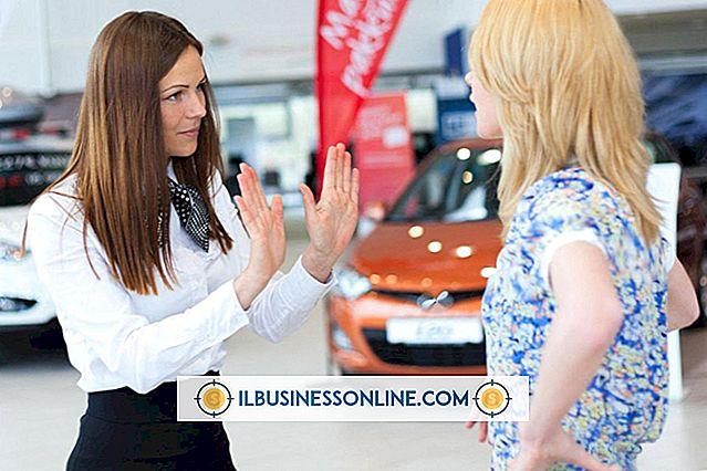 एक ग्राहक से प्रशंसापत्र के लिए पूछने का एक प्रभावी तरीका