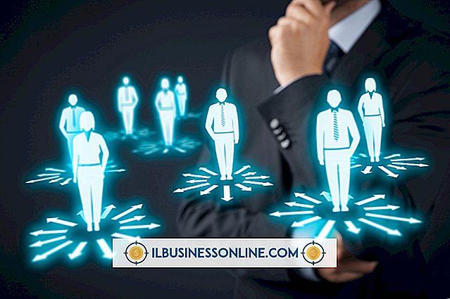 Categoría marketing publicitario: Ejemplos de publicidad a intermediarios