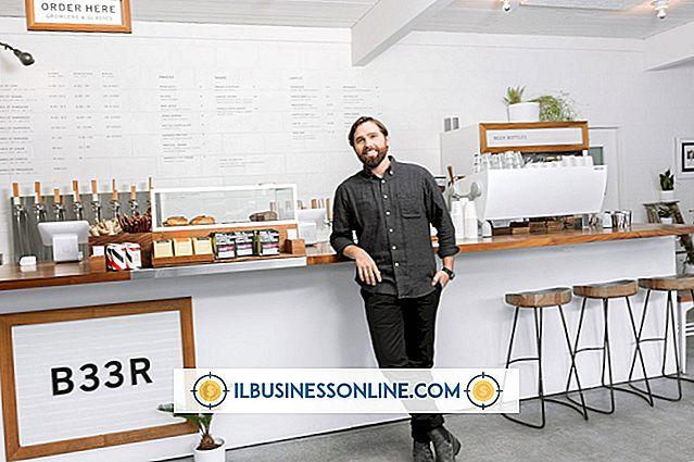 Categoría marketing publicitario: Cómo evaluar las tendencias en los negocios
