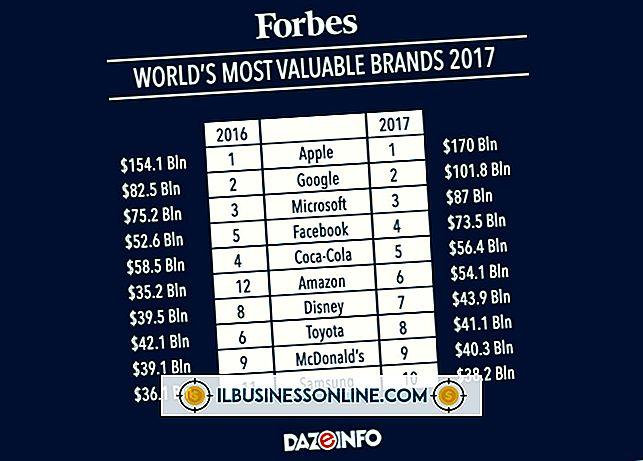 Categoría marketing publicitario: ¿Qué ha hecho la aparición de empresas en línea para la marca?
