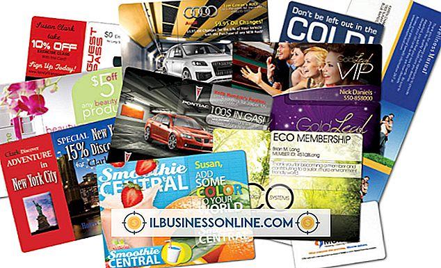 Tácticas publicitarias de la suspensión de la puerta para la promoción eficaz del producto