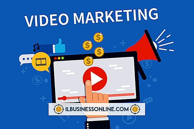 विज्ञापन विपणन - वीडियो मार्केटिंग तकनीक