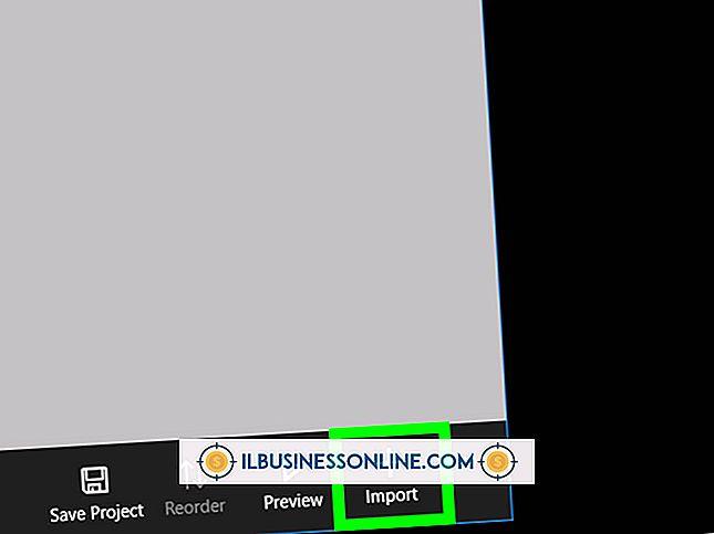 Kategori reklam och marknadsföring: Så här redigerar du musik på Windows Movie Maker