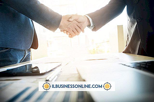 Hvordan verdsetter jeg en bedrift for en kjøp / salgsavtale?